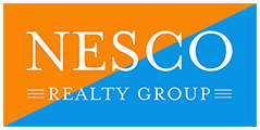 NESCO Realty Group Logo