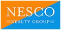 NESCO Realty Group Logo