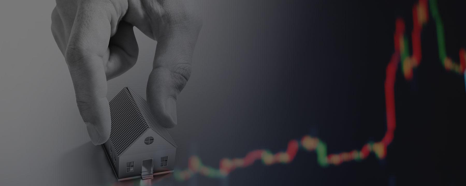 Investor properties from Nesco realty