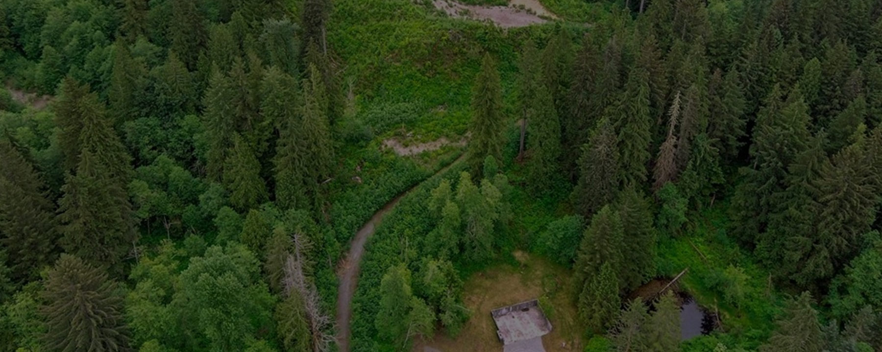 Land properties from Nesco realty